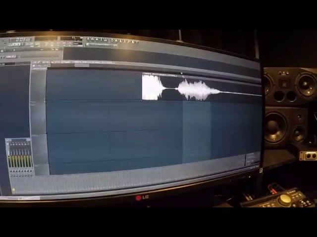Вот как создают музыку в FL Studio! (Trap)