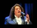 Jonathan Antoine ,Parla Piu Piano