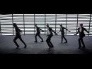 엠블랙(MBLAQ) - 스모키걸 (Smoky Girl) Music Video