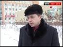 Адвокат и Профсоюз МПВП МИАСС свобода Захарова наше дело Итоги недели ОТВ Миасс