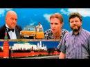 НЕ ПОСЛАТЬ ЛИ НАМ... ГОНЦА комедия, трагедия, мелодрама Россия, 1998 год