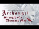 Two Steps From Hell - Strength of a Thousand Men (1H Extended Version Seamless Loop)