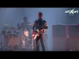 Queens of the Stone Age - Rock In Rio 2015 (Full Concert)