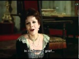 Tosca - Giacomo Puccini (Raina Kabaivanska, Placido Domingo, Sherril Milnes..)