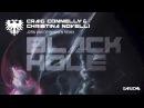 Craig Connelly Christina Novelli - Black Hole Jorn Van Deynhoven Remix Garuda