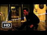 Ocean's Twelve (33) Movie CLIP - The Best (2004) HD