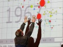 The best stats you've ever seen Hans Rosling