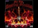 GHOSTEMANE - For The Aspiring Occultist [FULL ALBUM]
