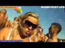 Sash - Ecuador(Ibiza Party Remix & Vdj Rossonero)