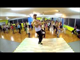 Pitbull - Fireball ft. John Ryan by Saer Jose