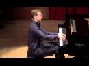 Evgeni Bozhanov Volodos Andante dalla Sonata per Violoncello Op 19 di S Rachmaninov