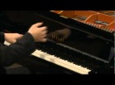 Chopin Competition 2010 Evgeni Bozhanov Polonaise Fantasie op61 in A flat major