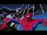 TOP-3 Кино - Спецвыпуск: Самые опасные враги Человека-паука