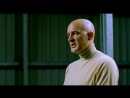 Фильм (сериал) Карты, деньги и два ствола 2 (2000) трейлер | KinoBiz