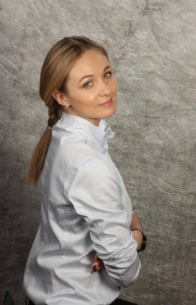 Мария Вешкина-Царенко