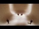 Амелиа  Amelia: A Film by Edouard Lock With La La La Human Steps