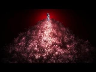 Гинтама (четвертый сезон) 18 серия Gintama (2015) Гинтама [ТВ-4] Русская озвучка Salplak