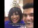 Азербайджанская певица Ройа  Айхан сменила имидж.Bozbash Pictures Felaket. АЗЕРБАЙДЖАН , AZERBAIJAN , AZERBAYCAN , БАКУ, BAKU ,