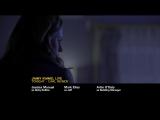 Промо + Ссылка на 5 сезон 15 серия - Касл / Castle