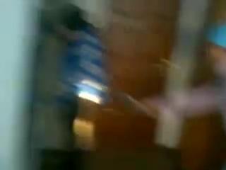 К1ут1ырхъан. ( группа Нальчик-LIFE) еще больше видео здесь http://vk.com/nalchik__life