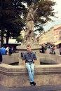 Олександр Лар фото #29