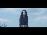 Nifra feat. Seri - Army of Lights.1080p DJmp-3.ru