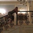 Анастасия Волочкова фото #36