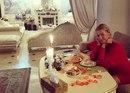 Анастасия Волочкова фото #31