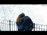 Эраст Галумов-Снег и дождь