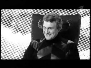 Псой Короленко Буратино был тупой акустическое техно