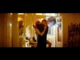 Про Любовь / Трейлер ( 2015) HD