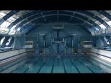 Последний человек в Саратове (Команда КВН Саратов, видеоклип 12 Высшей лиги КВН 2015)