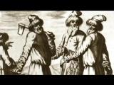 Русь-Орда. Что прикрыли татаро-монгольским игом?