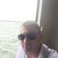 Sasha Platonov
