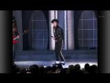 Дарья Беженар «Beat It» - Четвертьфиналы - Голос - Сезон 4 - Michael Jackson - Beat It