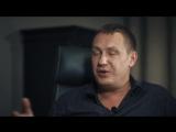 NL International готовая система бизнеса Евгений Белозеров