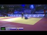 81 kg, Makhambetov A.- Фаргиев М. 26.09.2015 T2 соревнования памяти Х. Исаева.