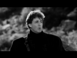 Paul McCartney – Once Upon A Long Ago (1987) The McCartney Years (12.11.2007)