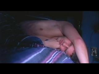 174. Отвергнутый  Denied (2004)(Только для геев!!)