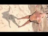 Pendulum - Showdown [DVJ LIGHTER] Erotic video clip sex porn xxx Эротический сексуальный музыкальный клип секс