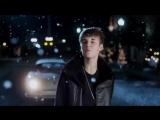 Клип Justin Bieber – Mistletoe « Clipafon