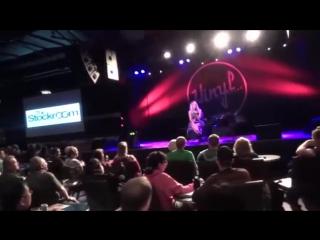 #avn 2016 AVN Adult Entertainment Expo 2
