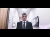 Создавайте в мире что-то свое - Джобс: Империя соблазна (2013) [отрывок / фрагмент / эпизод]