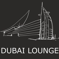 Логотип DUBAI LOUNGE BAR