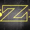 ZEITGEIST_2511 [Dark Electro / Synth Goth]