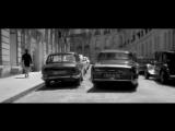 Dj Antonio Vs Feder Goodbye Video Mix_HIGH