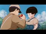 Grave.of.the.Fireflies.1988.DVDRip.XviD.www.divxup.net