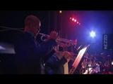 Ibrahim Ferrer - Festival Juan Les Pins (2003)