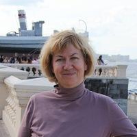 Августа Ланских фото