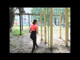SLs Как научиться делать флажок Видео-обучалка